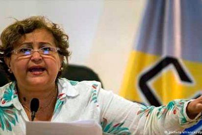 Las tres razones por las cuales las elecciones de concejales en Venezuela no le importan a nadie