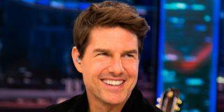 Tom Cruise negocia con Netflix la producción de la saga 'Misión Imposible' para televisión