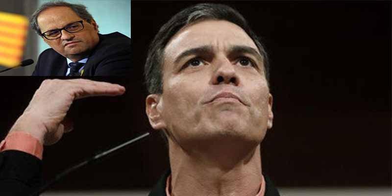 """Juan Mata Hernández: Golpe de Estado lingüístico y educativo"""""""