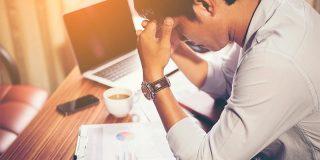 Claves para superar el síndrome del trabajador `quemado´