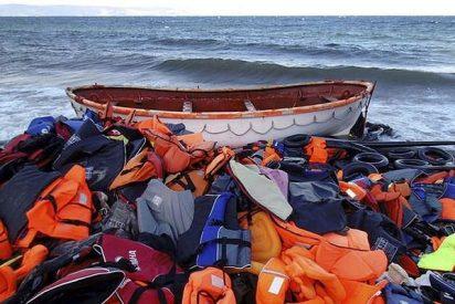 """'Migrantes con Derechos' exige al Gobierno un """"compromiso real"""" con los refugiados"""