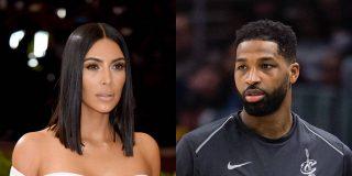 ¿Cuál es el inusual deportista más buscado en Google en 2018 gracias a las Kardashian?