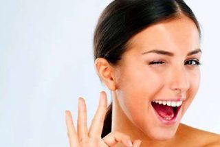 Belleza: 7 trucos infalibles para lucir perfecta