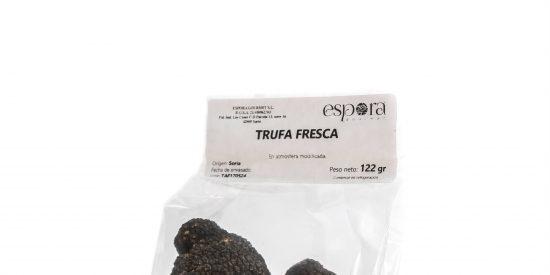 Espora Gourmet
