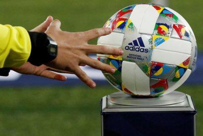La UEFA aprueba una tercera competición de clubes
