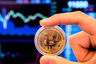 El 'secreto' por el qué los alcistas no están comprando la caída del precio de Bitcoin a 50.000 dólares