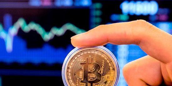 Criptomonedas: ¿Cree que el Bitcoin puede llegar a valer 120.000 dólares?