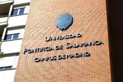 La UPSA lanza el primer Grado en Seguros y Finanzas en España