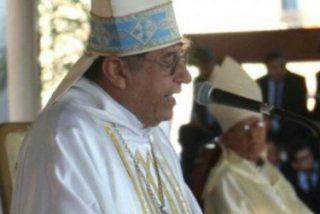 La Iglesia católica de paraguay pide perdón por los abusos de su clero y denuncia la corrupción política