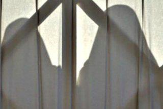 La rebelión de las 'Pequeñas Hermanas de María Madre del Redentor' no da tregua al Vaticano