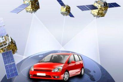 El Gobierno chino espía a través de los coches eléctricos y sin el permiso del conductor