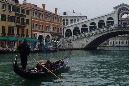 Todo lo que debes saber si vas a viajar a Venecia
