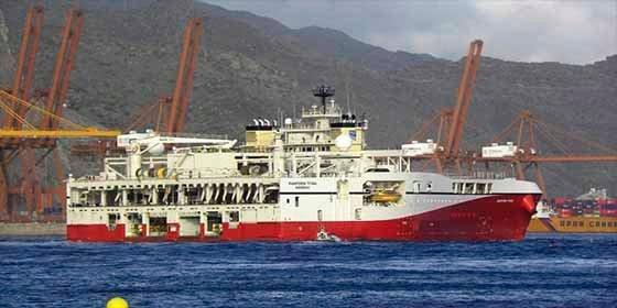 """Guyana denuncia el """"acto ilegal, agresivo y hostil"""" de Venezuela al interceptar un buque petrolero de Exxon"""