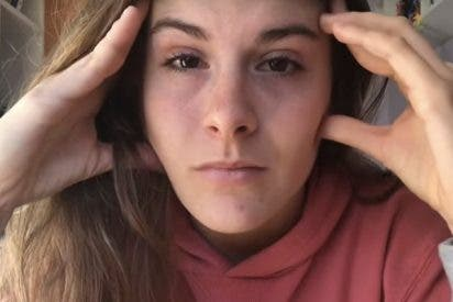 VIDEO: Esta chica cuenta en Youtube la agresión sexual que sufrió en su portal