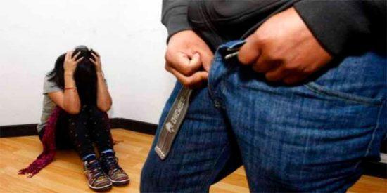 La Policía Nacional detiene a un tipo por retener 3 dias a una joven en un garaje para drogarla y violarla