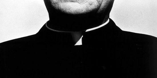 """El crimen organizado se ceba con el clero mexicano: el """"clericidio"""" es ya el peor desde la Guerra Cristera"""