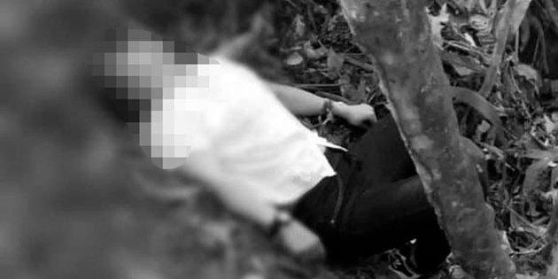 Asesinan a la psicóloga que ayudaba a la reinserción de guerrilleros de las FARC
