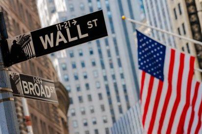 La respuesta de Wall Street al movimiento #MeToo: evitar a las mujeres a toda costa