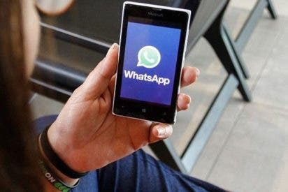 Así son las dos novedades de lanueva versión beta de WhatsApp