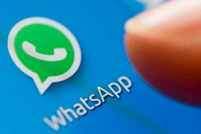 Este es el truco definitivo para felicitar a todos el Año Nuevo por WhatsApp sin tener que reenviárselo a todos
