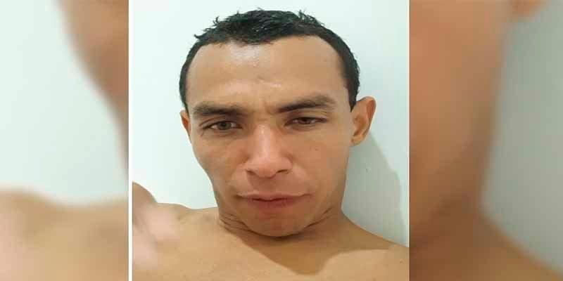 "Polémica: Youtuber afirma que Honduras ""compró"" Tijuana"