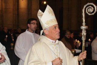 """Carta de un cura de Cádiz: """"Este obispo ha conseguido sembrar desconfianza entre nosotros"""""""