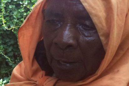 Zura Karuhimbi, la mujer que salvó a más de 100 personas de un genocidio haciéndose pasar por bruja