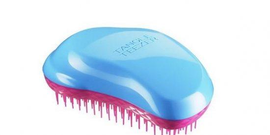 Tangle Teezer - Cepillo para el Pelo