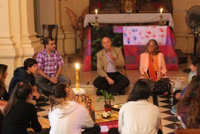 Los obispos dicen que la meditación zen no puede 'suplantar' la auténtica oración