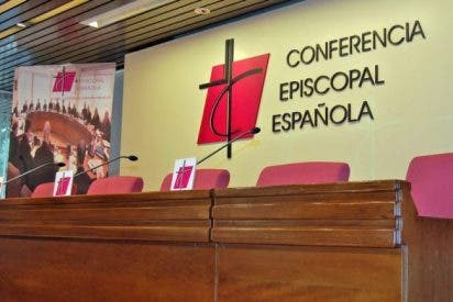 Denuncian que la Iglesia española funciona 'como un paraíso fiscal'