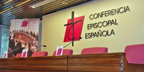 El Tribunal de Cuentas se resiste a fiscalizar el dinero de la Iglesia española