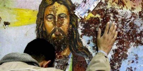 El fundamentalismo islámico se desplaza desde Oriente Medio hacia África y Asia