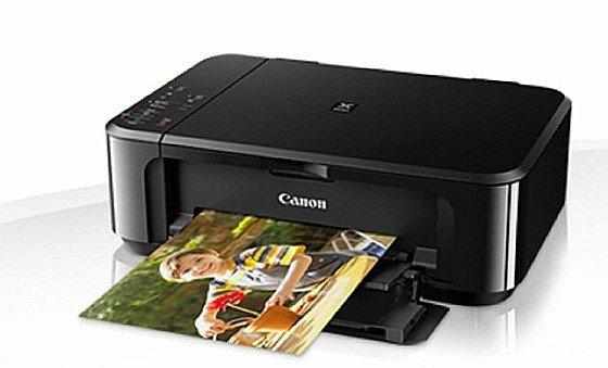 """Canon-PIXMA-MG3650-Impresora-multifunción"