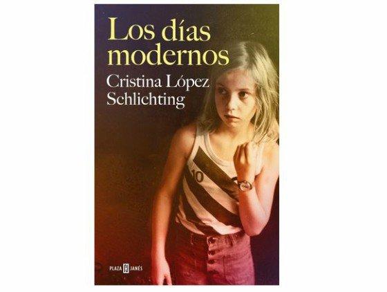 11 libros para regalar el Día de la Madre