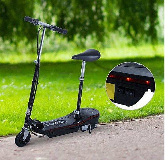 Razor-13173802-Scooter-