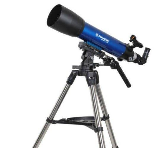 telescopio Meade Instruments Infinity