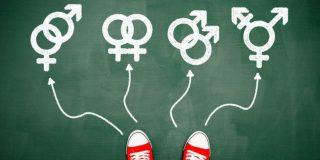 El controvertido documento del Vaticano que rechaza las nuevas formas de identidad de género
