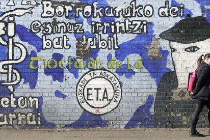 La relación de la Iglesia vasca con ETA