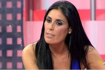 El PP de Madrid se encomienda a una concursante de 'SV' y azote de Belén Esteban para no morir en los medios