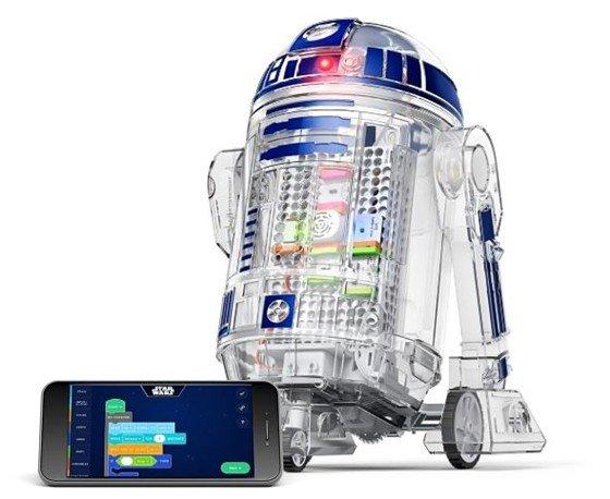 Droide Star Wars