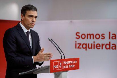 "José Ignacio González Faus: ""¿Moción de censura o sesión de impostura?"""