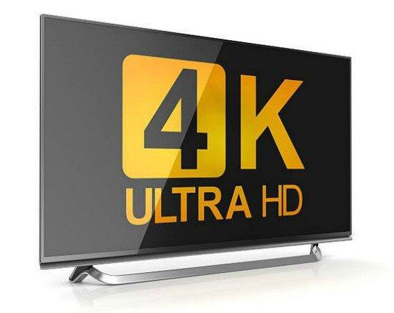 Mejores televisores 4K 2020