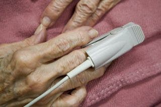 Las grandes religiones monoteístas firman una declaración en rechazo a la eutanasia
