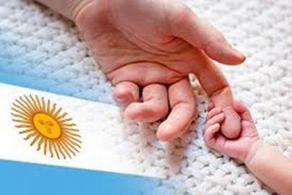 """Los obispos afirman que """"se instala el aborto libre en la Argentina"""""""