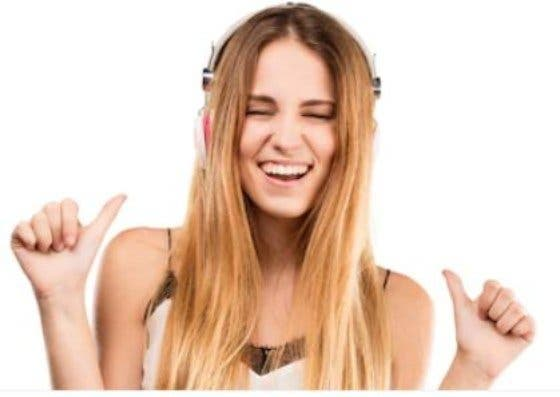 ¿Sabes qué es el modelo psicoacústico en el formato MP3?