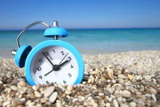 Vacaciones familiares: Pasos a seguir para planificar tu viaje desde cero
