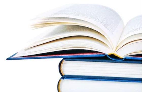 libros de texto baratos