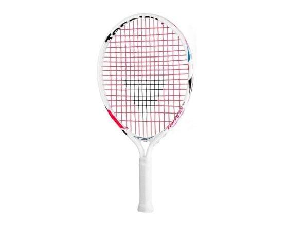 Tecnifibre raqueta tenis T-Rebound