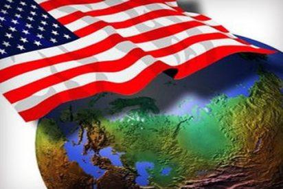EEUU abrirá desde noviembre sus fronteras terrestres con México y Canadá para los vacunados