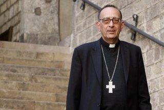 El cardenal Omella pide que la Diada esté presidida 'por la fraternidad'
